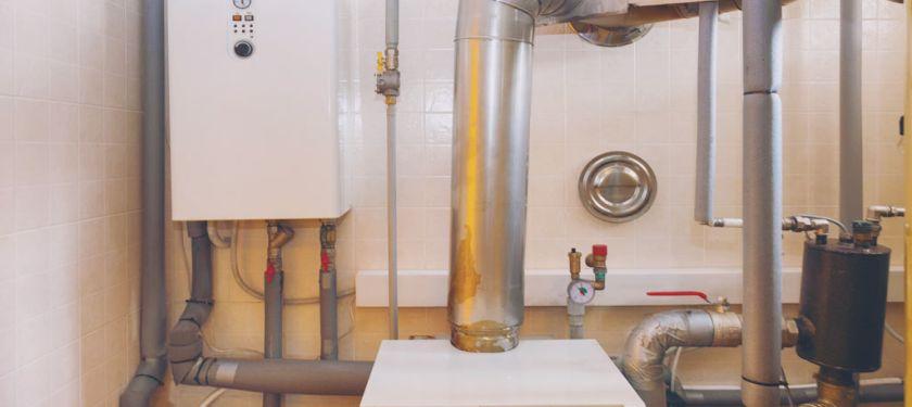 instalacje hydrauliczne gdansk gdynia sopot