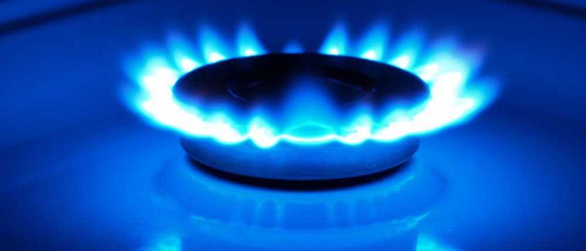 montaz podłaczenie kuchenki i plyty gazowej gdansk sopot gdynia trojmiasto