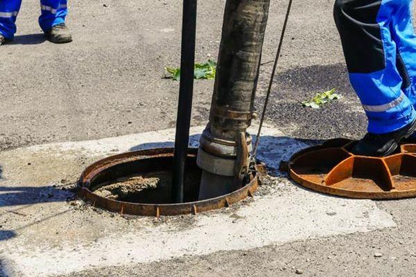 pogotowie kanalizacyjne 24h gdansk sopot gdynia rumia pruszcz gdański banino