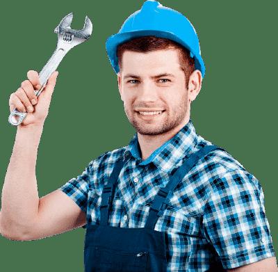 naprawy hydrauliczne gdańsk