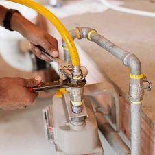 gazownik gdynia usługi gazowe podłaczenie kuchenki gazowej
