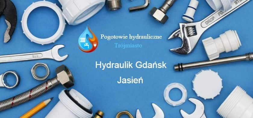 hydraulik gdańsk jasień