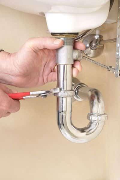 pogotowie hydrauliczne gdańsk wrzeszcz